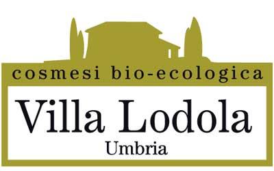 villalodola_logo.jpg